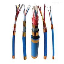 10平方載流量68A控制電纜ZR-JFFRP