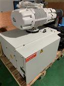 現貨供應德國萊寶真空泵 供應萊寶SV630泵