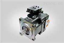 XB03V(L)O系列軸向柱塞變量泵