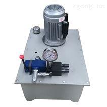 榨油機專用油泵