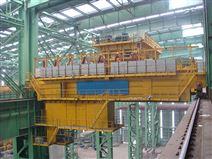 冶金鑄造起重機