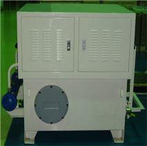 礦山防爆液壓系統