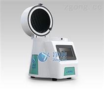 上海凈信JXFSTPRP-YLS-02水質葉綠素研磨儀