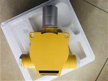 油漆氣體濃度報警儀報價油漆倉庫油漆檢測器