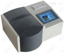 變壓器油酸值測定儀