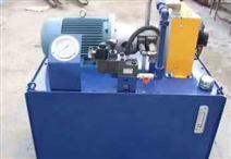 液壓系統2