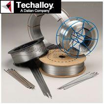 泰克罗伊ERNiC1 99纯镍铸铁焊丝