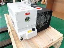 現貨供應德國萊寶SV200真空泵設備