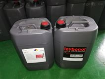 現貨供應德國萊寶LVO130泵油 真空泵配件