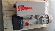 現貨供應德國萊寶SV100B真空泵