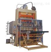 金屬擠壓機1