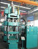 YW200-300双动液压机