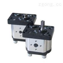 GPY系列高壓齒輪油泵