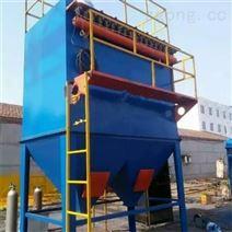 plc控制靜電除塵器原理圖 旋風施工