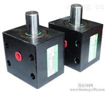 HC-SD/LA薄型油缸
