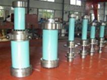 GY系列壓樁機液壓缸1