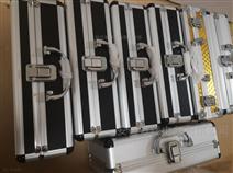 頻率電流轉換前置器DTZ-E-031,DT90-M051