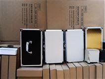 振動速度傳感器RS9200H-F-01-08-03