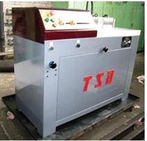 卧式普通液压机Y35