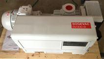 現貨供應的過萊寶SV300B真空泵機械設備