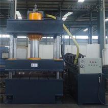 YHD27-1200T液壓機