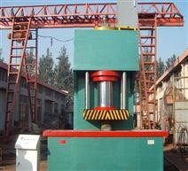 YHD41-200單柱液壓機