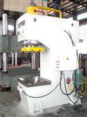 YHD41-100單柱液壓機