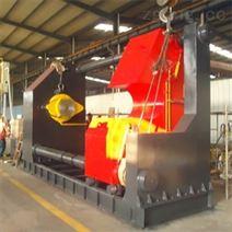 YHD32-800四柱液壓機