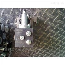 DL31-3-D-CE1-3-160液壓閥哈威