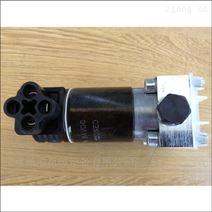 美國進口GZ3-1RA液壓閥哈威