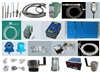 WLXJP-061E转速检测SDJ0180-X50B-L55-M01轴位移变送器