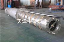 天津海水潜水泵厂