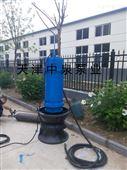天津潛水軸流泵廠