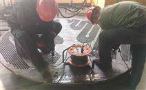 凝汽器改造、冷油器換管、不銹鋼換熱管