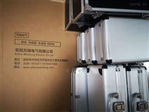 轴振动仪NF912-2-02-1-1-5,NF982-2-200-1-5