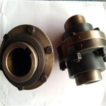 CIICL鼓型齒式聯軸器 量大從優 廠家生產
