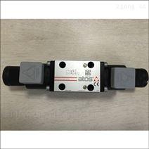 阿托斯電磁閥DHI-0751 2 WP-0024