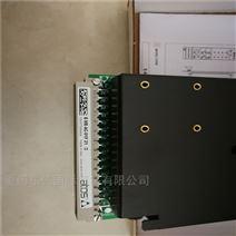 阿托斯放大器E-ME-AC-01F 21 2