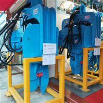 工程施工振動打樁錘、液壓打樁機廠家直銷