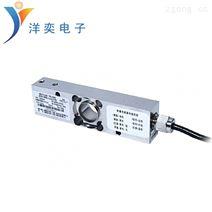 梅特勒托利多傳感器SLP533-500Kg