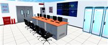智慧檔案室建設系統方案自動化恒溫恒濕凈化
