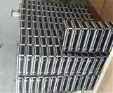 振动传感器WJVJVS5501V-10、WE9200-411-315