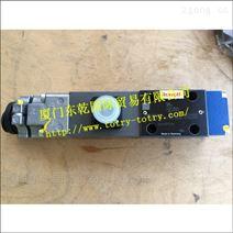 流量控制3FREZ6B-1X 35L2G24-27Z4MM