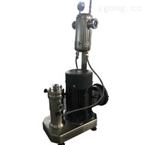 沥青改性研磨均质乳化机