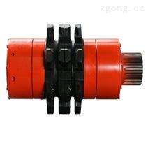 SGZ630/150刮板运输机59LL08链轮组件