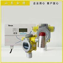 LNG氣化站泄漏報警器可燃氣體檢測報警儀