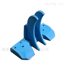 SGZ764/630刮板機 65SSZ010102撥鏈器