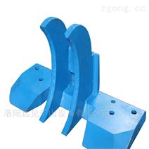 供應154S98/012302撥鏈器