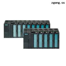 西門子配件6FC5088-6BB11-0AD0