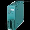西門子配件6FC5088-6BB11-0AC0